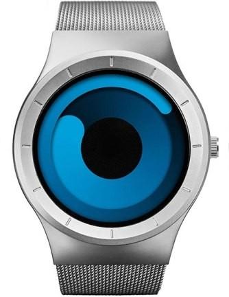 Часы TopMost T:2008 SilverBlue
