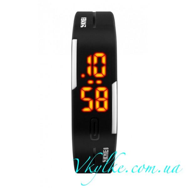 Часы Skmei 1099
