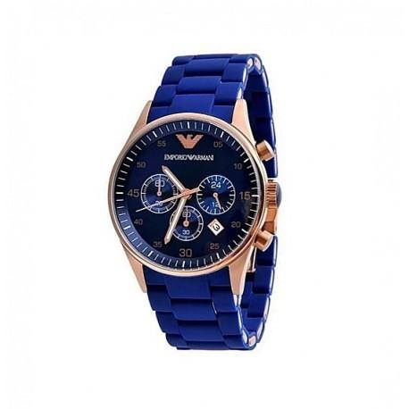 EMPORIO ARMANI AR5905 Blue