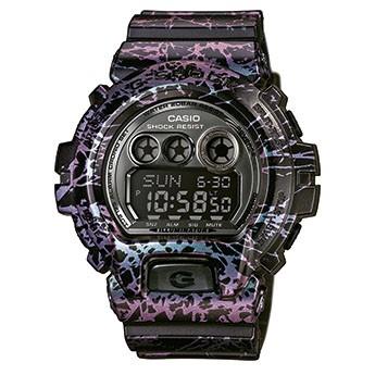 Casio GD-X6900PM-1ER