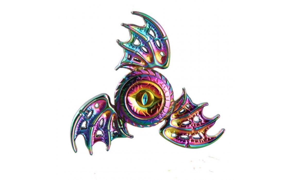 Спиннер глаз дракона