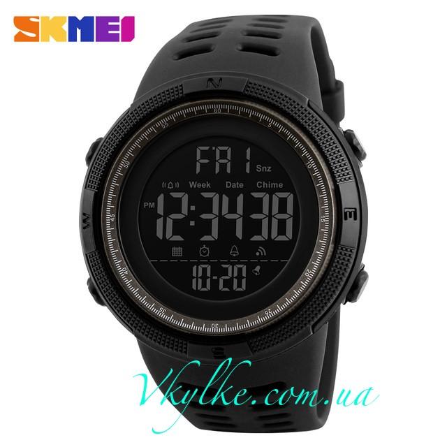 Спортивные часы Skmei 1251