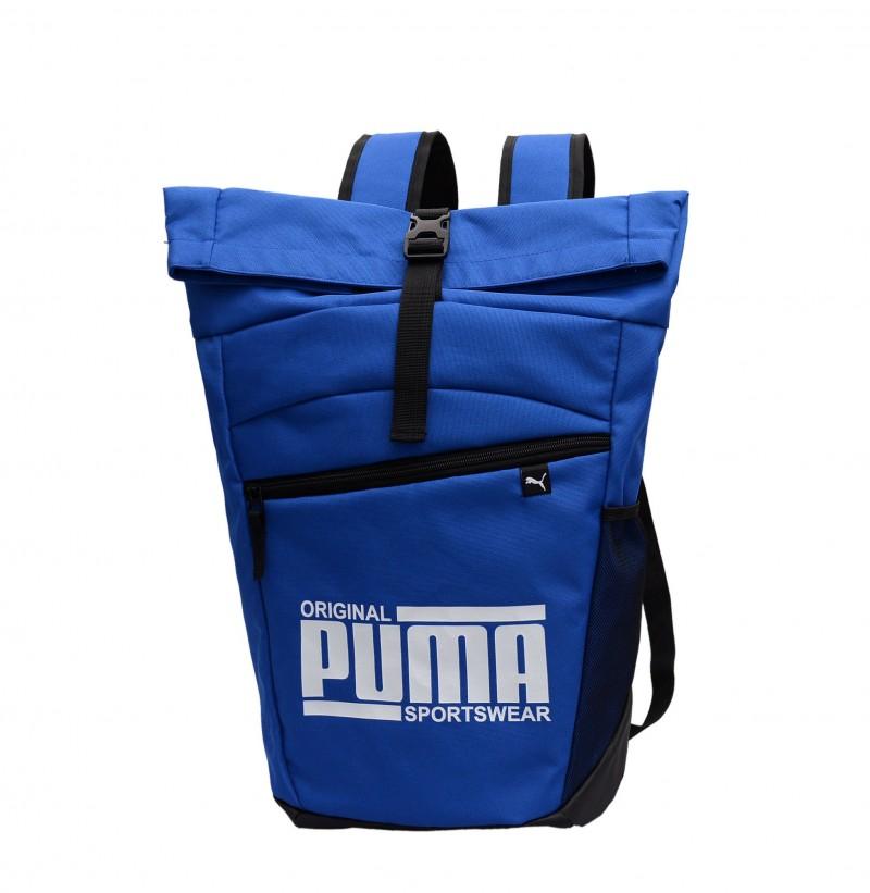 Рюкзак Puma Blue