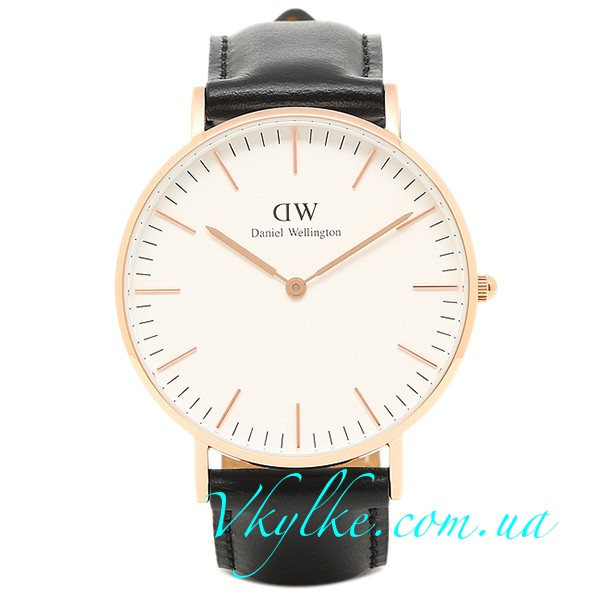 ЖЕНСКИЕ ЧАСЫ DANIEL WELLINGTON CLASSIC SHEFFIELD