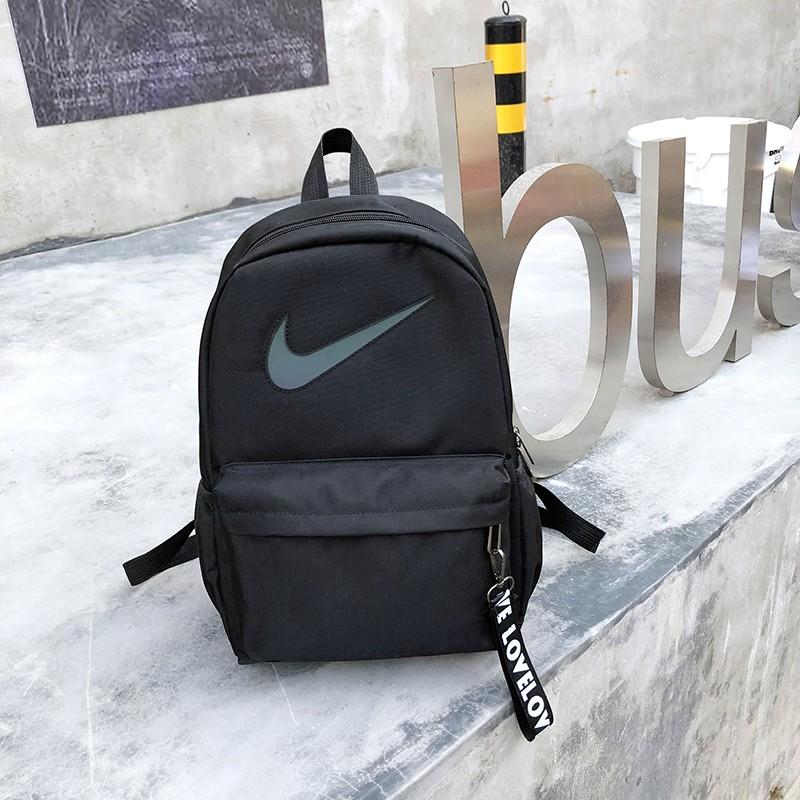 Рюкзак Nike Indigi