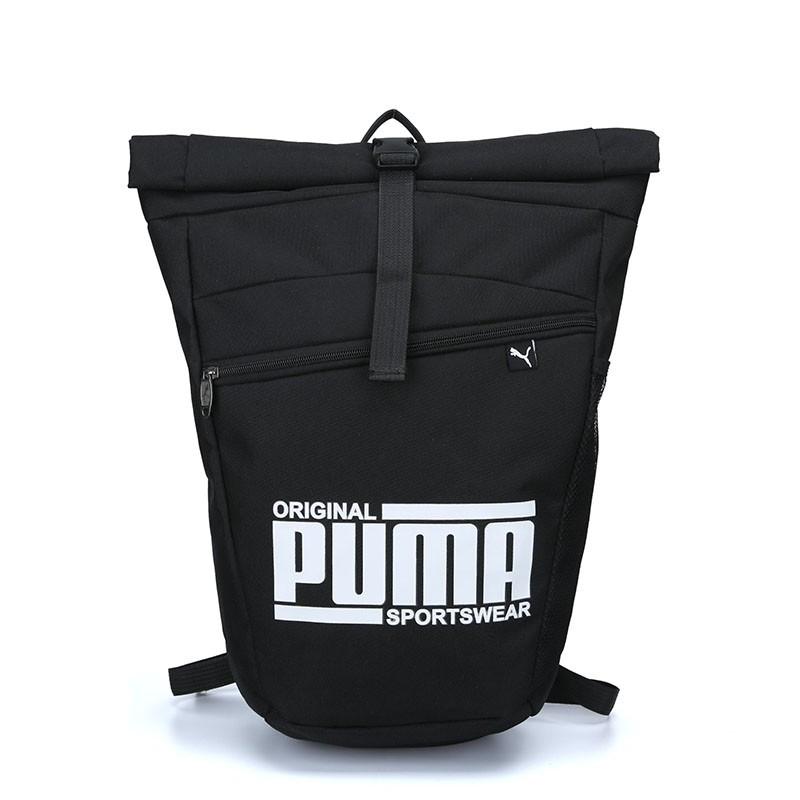 Рюкзак Puma Black