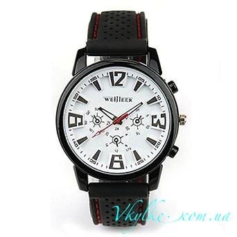 Часы Weljleer