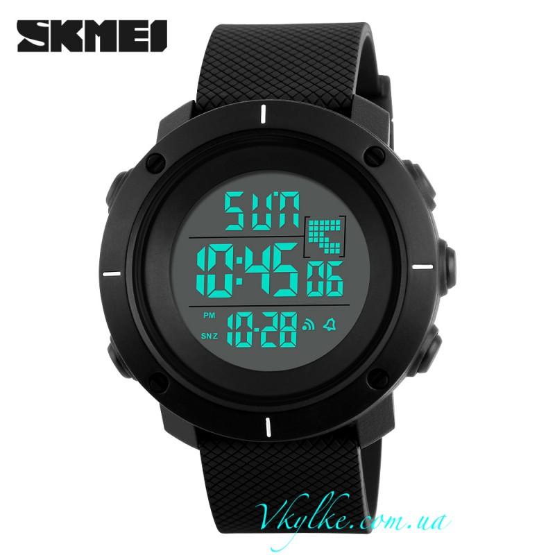 Часы Skmei 1213