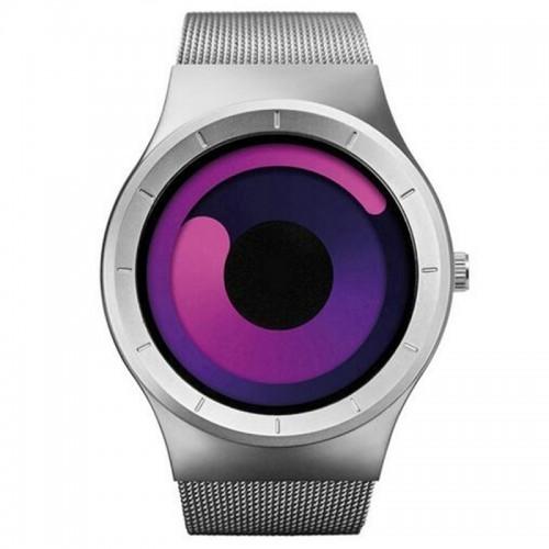 Часы TopMost T:2008 SilverPurple