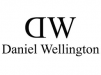Daniel Wellington Watches logo